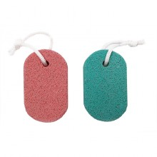 JOSEI NF127 Rectangle Exfoliating Pumice Stone
