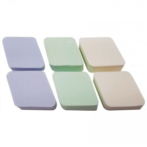 JOSEI PP040 Diamond Make Up Sponge