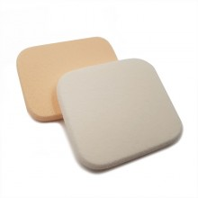JOSEI PP039 Square Make Up Sponge
