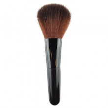 JOSEI FP712 Small Make Up Kabuki Brush