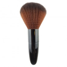 JOSEI FP713 Big Make Up Kabuki Brush