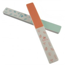 JOSEI NF97 Two Way Nail File and Buff