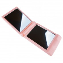 JOSEI MIR29 Pocket Make Up Compact Mirror