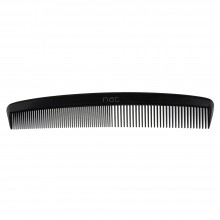 NAT PRO CN 50 Extra Large High Quality Plastic Comb